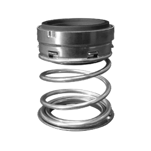 component seal